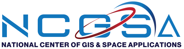 NCGSA Logo